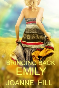 9052f-emily2bcover2bdraft.jpeg