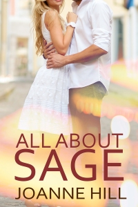 All About Sage
