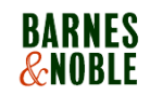 Barnes_&_Noble,_Inc.-logo