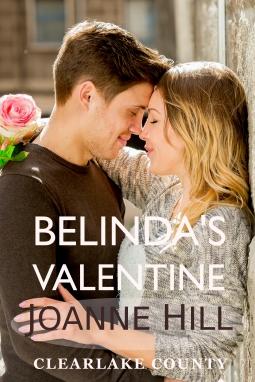 belindas-valentine2