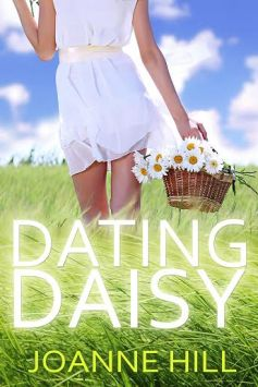 Dating Daisy