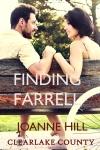 Finding Farrell