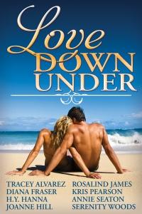 down-under-beach-romance