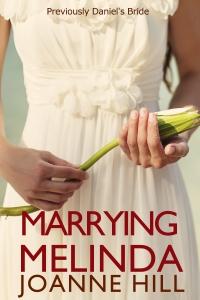 Marrying Melinda