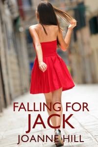 Falling for Jack