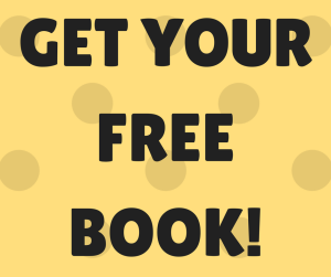 get-your-free-book